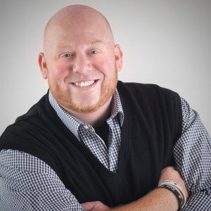 Titus Bartolotta - Leadership/Success Speaker in Huntersville, North Carolina