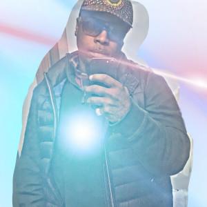 Tjonaz - Rapper in Denver, Colorado