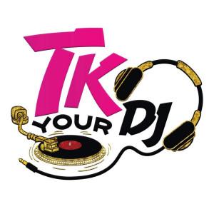 Tk Your Dj - DJ in Ozark, Alabama