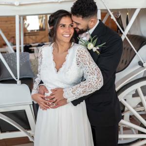 TkTrooper Photography - Wedding Photographer in Warwick, Rhode Island