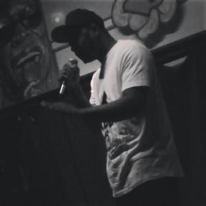T.Lee - Rap Group in New Orleans, Louisiana