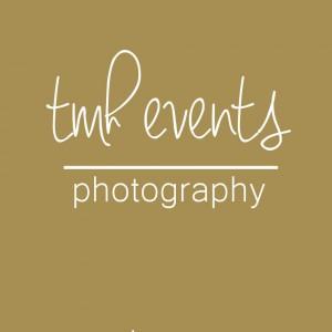 TMH Events - Photographer in Atlanta, Georgia