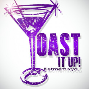 Toast It Up! - Bartender in Raleigh, North Carolina