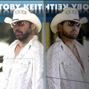Jett - Toby Keith Impersonator in Atlantic City, New Jersey