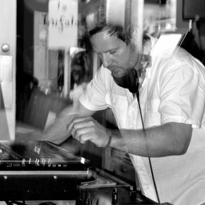 Todd Thibo Production - DJ in Westlake, Ohio