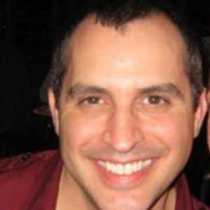 Tom Ameen - Pianist in Los Angeles, California