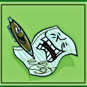 Tom Birmingham's Art Of His Mind Caricatures - Caricaturist in Beecher, Illinois