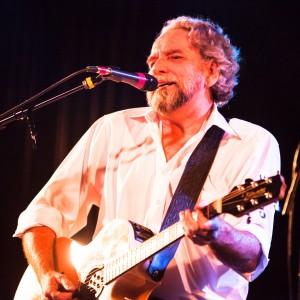 Tom Buechi - Singing Guitarist / Acoustic Band in Amarillo, Texas