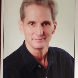 Tom Comedy - Christian Comedian in New York City, New York