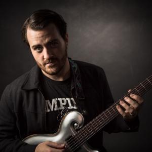 Tom Dowd Group - Guitarist in Watertown, Massachusetts