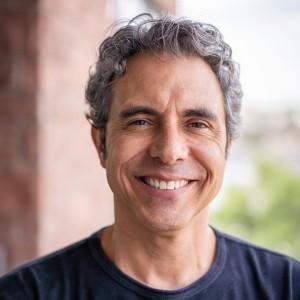 Tom Fry - Voice Actor in Denver, Colorado