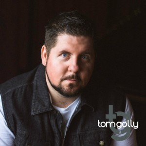 Tom Golly - Christian Band / Gospel Music Group in Nashville, Tennessee