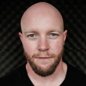 Tom Holman - Stand-Up Comedian in Brampton, Ontario