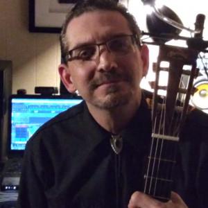 Tom Keller, Guitarist - Guitarist / Classical Guitarist in Argyle, New York