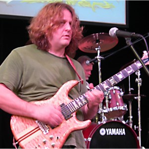 Tom Marcellis Band - Americana Band / Party Band in Fort Myers, Florida