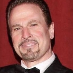 Tom PIzzi / singer / comedy - Impressionist / Impersonator in Barryville-New Jersey, New Brunswick