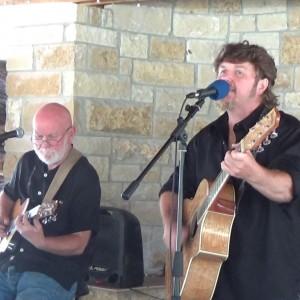 tomNmike - Acoustic Band in San Antonio, Texas