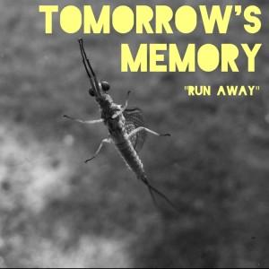 Tomorrow's Memory - Acoustic Band in Perrysburg, Ohio