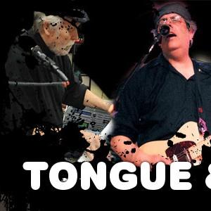 Tongue An Groove Band - Dance Band in Philadelphia, Pennsylvania