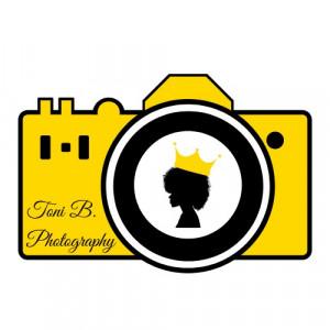 Toni B. Photography - Photographer / Portrait Photographer in Hempstead, New York