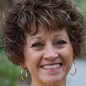 Tonni Lea Larson Motovational Speaker - Motivational Speaker / Christian Speaker in Canon City, Colorado