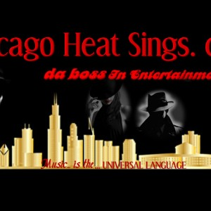Chicago Heat Sings - Tribute Band in Cape Coral, Florida