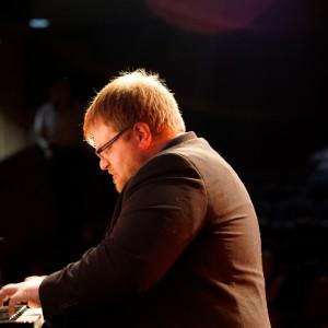 Tony Hagood - Cover Band / String Quartet in Reynoldsburg, Ohio