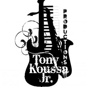Tony Koussa Jr. Productions - Wedding Band in Strongsville, Ohio