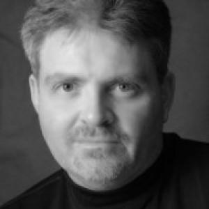 Tony Morgan - Keyboard Player / Jazz Pianist in Boaz, Alabama