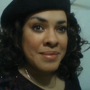 Tonya Carmen - Soul Band / Dance Band in Belleville, New Jersey