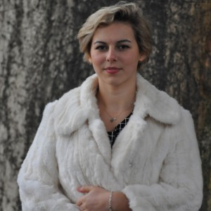 Tonya Pevzner - Singer/Songwriter / Classical Pianist in Miami, Florida
