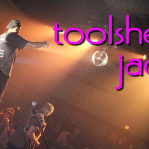 Toolshed Jack - Cover Band / Party Band in Pottsville, Pennsylvania