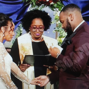 Toomer's Notary And Wedding Officiant Services - Wedding Officiant in New Orleans, Louisiana