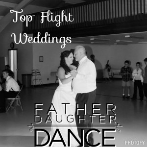 Top Flight Entertainment, LLC - Wedding DJ in Lagrange, Indiana
