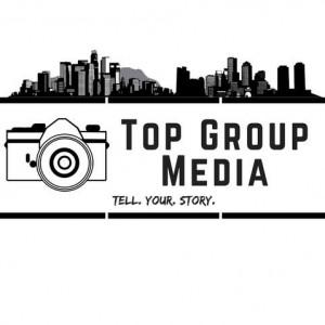 Top Group Media - Videographer in Anaheim, California