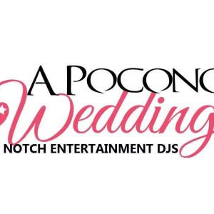 Top Notch DJs - Wedding DJ in Mount Pocono, Pennsylvania