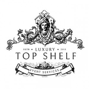 Top Shelf Event Service - Bartender in Miami, Florida