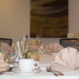 Top Tier Catering - Event Planner in Guilderland, New York