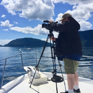Topside ProMedia - Videographer in Seattle, Washington