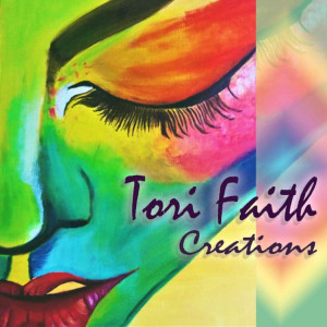 Tori Faith Creations - Face Painter / Body Painter in Biloxi, Mississippi