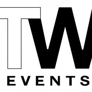 Tori Williams Events - Event Planner in Atlanta, Georgia
