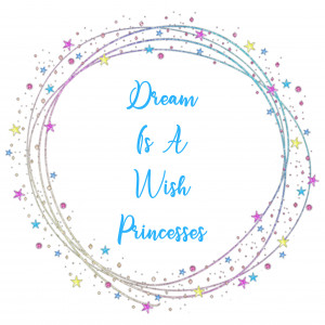 Dream Is A Wish Princesses - Princess Party / Children's Party Entertainment in York, Pennsylvania