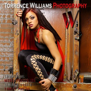 Torrence Williams Photography - Photographer in Dallas, Texas