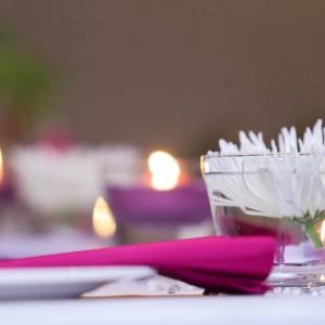 Total Concept Weddings & Events - Event Planner in Winston-Salem, North Carolina