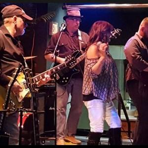 Toto Kaos - Party Band in Wichita, Kansas