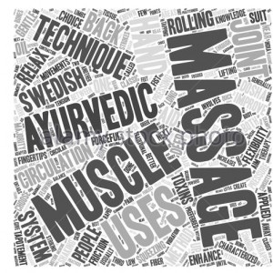 Touch of Gray Massage Services - Mobile Massage in Las Vegas, Nevada