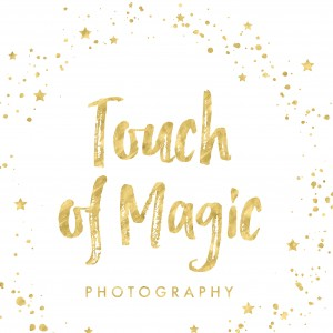Touch of Magic Photography  - Photographer in Fort Myers, Florida