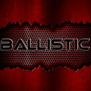 Ballistic!! - 1980s Era Entertainment in Nashville, Tennessee