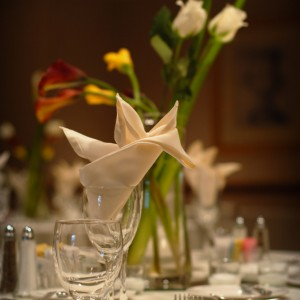 TP Events - Event Planner in Chattanooga, Tennessee