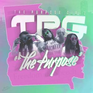 TPG The Purpose Girlz